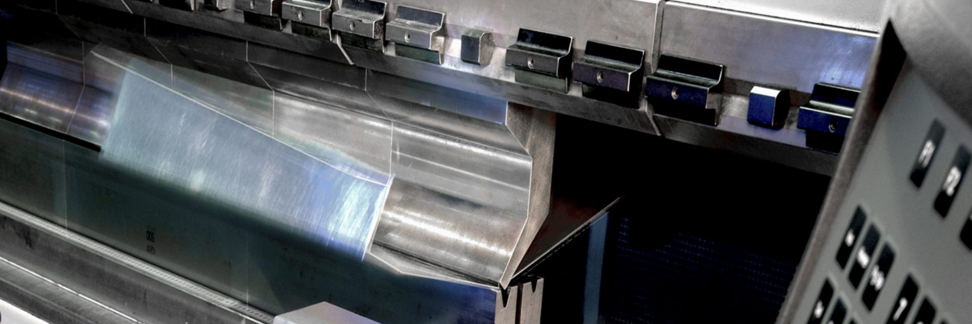 Ernst Vormwald GmbH